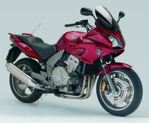 Honda Motorcycles Atvs Genuine Spare Parts Catalog