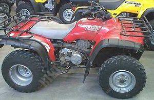 STARTER MOTOR HONDA 32402-HM5-730 CABLE