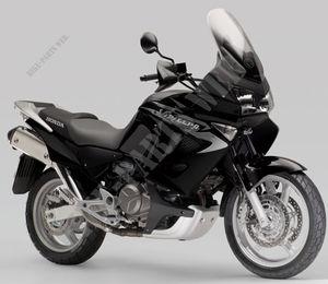2008 varadero 1000 moto honda motorcycle honda motorcycles atvs rh bike parts honda com