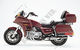 1200 GOLD-WING 1984 GL1200IE