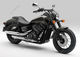 750 SHADOW 2016 VT750C2BE