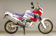 750 AFRICA-TWIN 1994 XRV750R