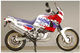 750 AFRICA-TWIN 1995 XRV750S