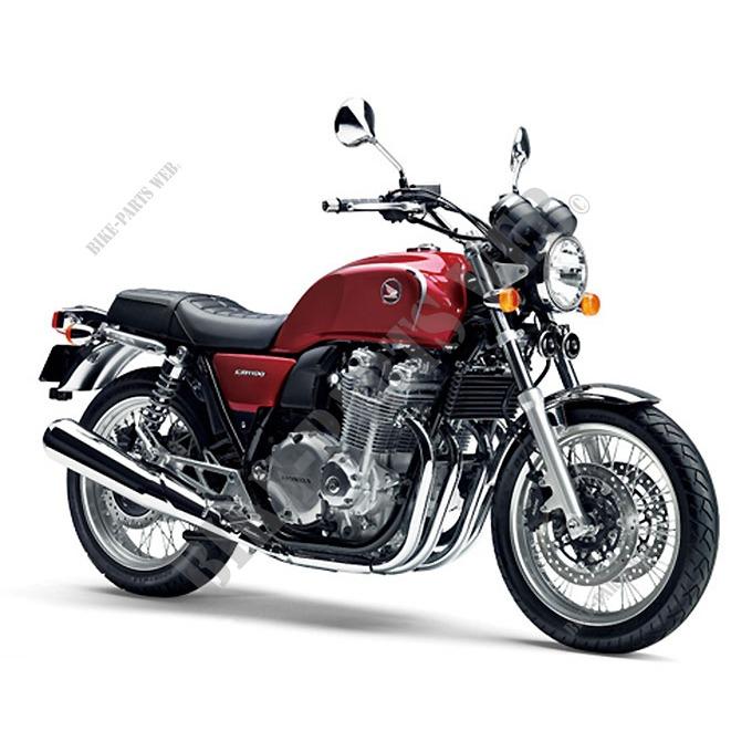 cb1100sae 3ehndm20008606 honda motorcycle cb 1100 ex abs. Black Bedroom Furniture Sets. Home Design Ideas