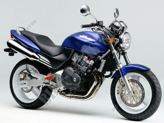 Cb250fx mc31 honda motorcycle cb 250 hornet 250 1999 nippon honda cb250fx cb 250 hornet nippon 1999 cheapraybanclubmaster Choice Image