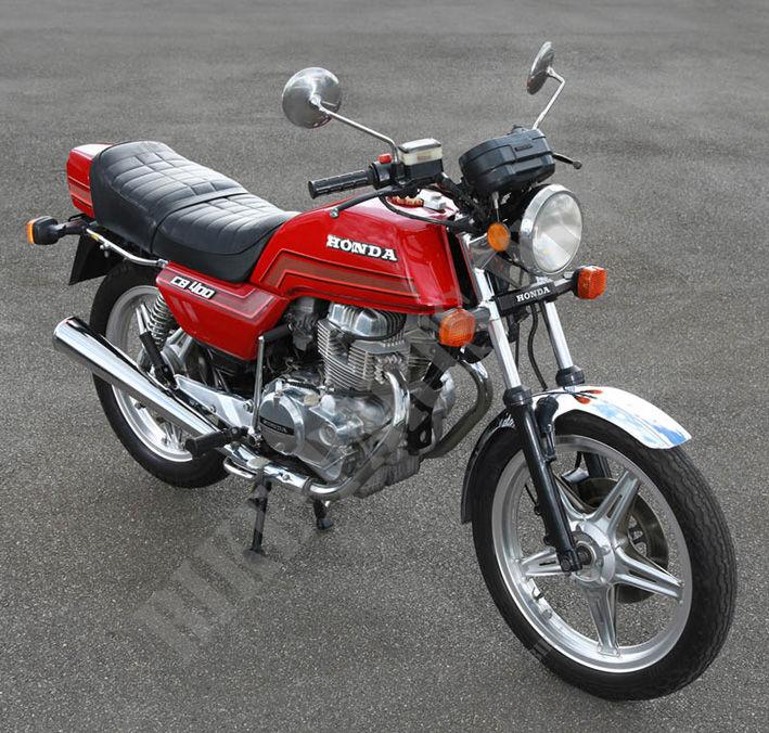 Honda Cx500 Parts Catalog: Honda 8970 ALL COUNTRY Motorcycle Photo Gallery HONDA