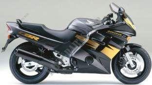 cbr1000fs sc24 honda motorcycle cbr 1000 dual cbs 1000. Black Bedroom Furniture Sets. Home Design Ideas