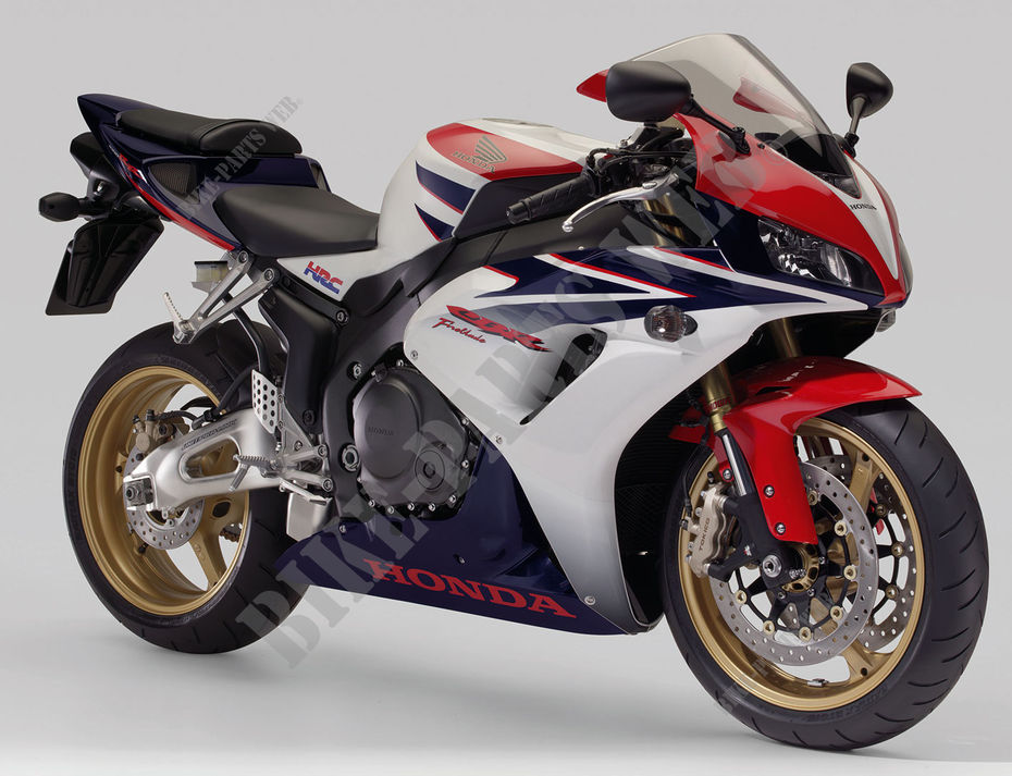 cbr1000rr7 sc57a honda motorcycle cbr 1000 rr fireblade hrc 1000 2007 united kingdom honda. Black Bedroom Furniture Sets. Home Design Ideas