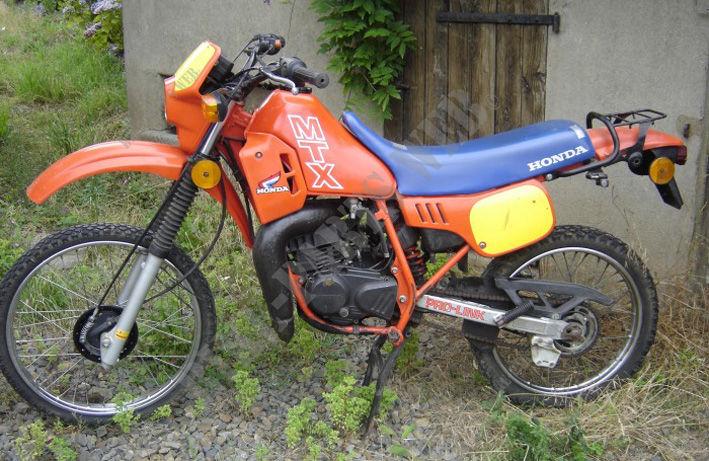 mtx50a gf9a honda motorcycle mtx 50 50 1986 france honda. Black Bedroom Furniture Sets. Home Design Ideas