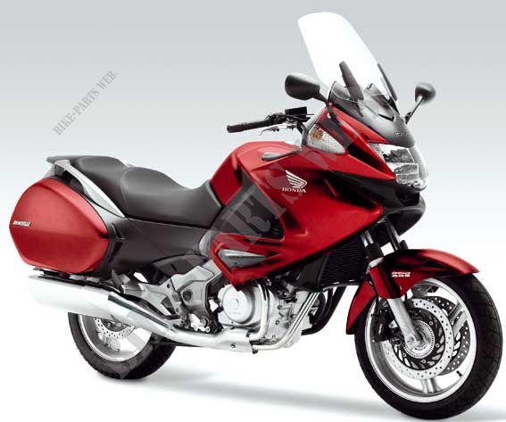 nt700va honda motorcycle deauville 700 700 2010 australia. Black Bedroom Furniture Sets. Home Design Ideas