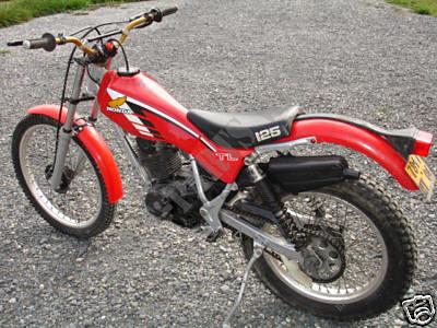 tl125d jd06 honda motorcycle tl125 125 1983 genuine honda tl125d 1983 r110 tl125 tl125d r110 tl125 1983