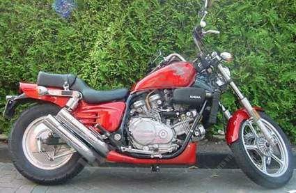 vf750ch rc28 honda motorcycle vf 750 c 750 1987 europe. Black Bedroom Furniture Sets. Home Design Ideas