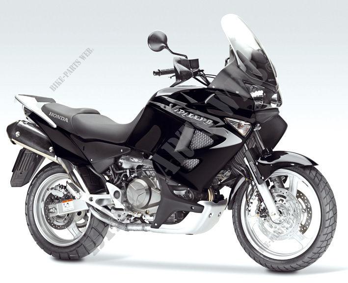 xl1000va l3ehndm2000t203 honda motorcycle xl 1000 varadero 1000 2010 europe honda motorcycles. Black Bedroom Furniture Sets. Home Design Ideas