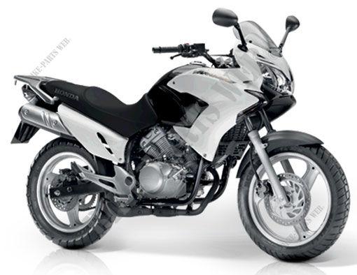 xl125vb l3ehndml0006197 honda motorcycle 125 varadero 125 2011 united kingdom honda motorcycles. Black Bedroom Furniture Sets. Home Design Ideas