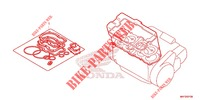 GASKET KIT A for Honda CBR 1000 ABS RED 2018