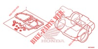 GASKET KIT B for Honda CBR 1000 ABS RED 2018