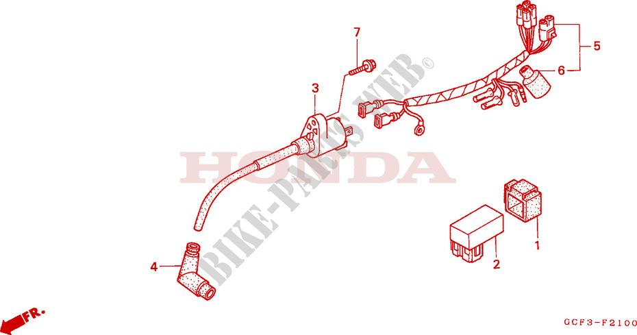 wiring diagram for a honda crf 70 wiring diagramwrg 3497] honda crf50 wiring
