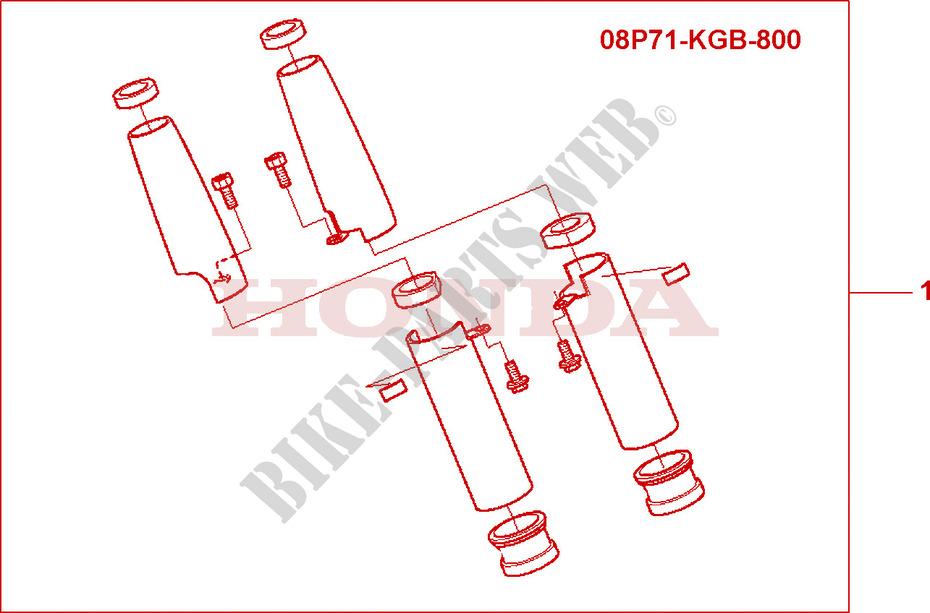 honda vt500 ignition wiring diagram honda dream wiring