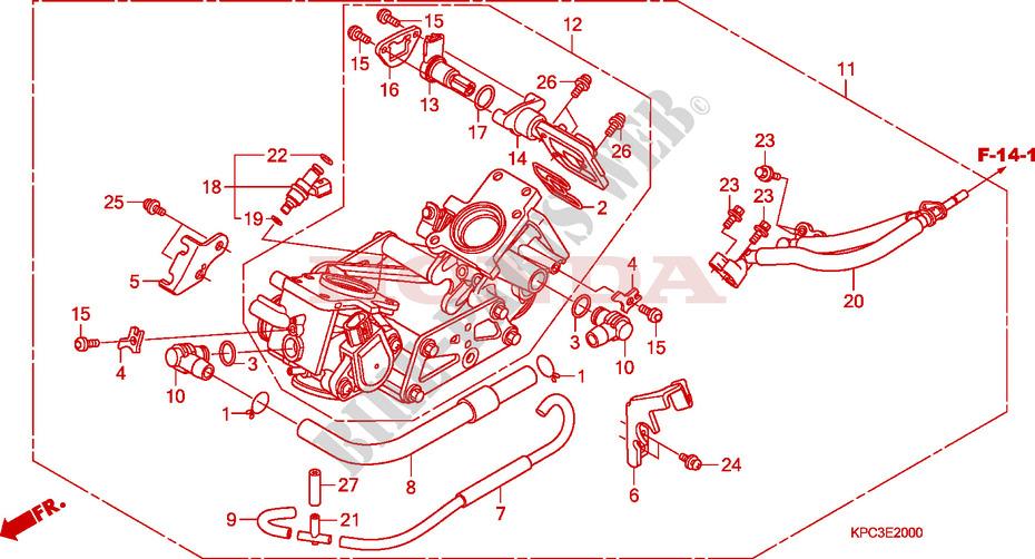 honda 125 motorcycle wiring schematics2009 vv697 diagram wiring diagram honda varadero 125 vv697 full version  vv697 diagram wiring diagram honda
