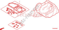 GASKET KIT B Engine 125 honda-motorcycle INNOVA 2005 EOP0200