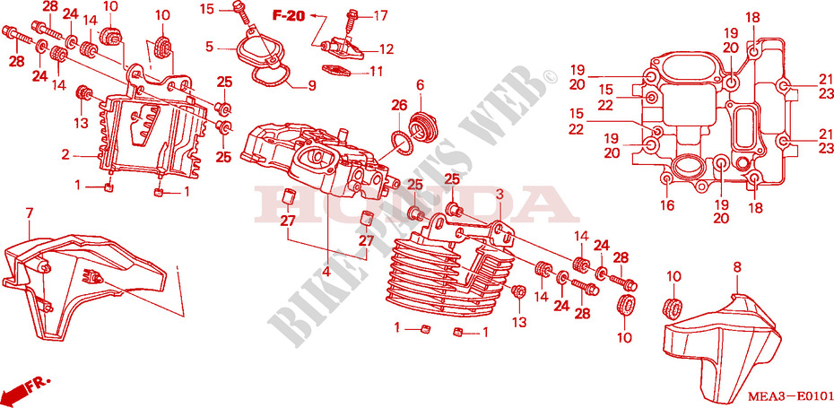Vtx 1300 Engine Diagram - Diagram Schematic Vtx Ke Wiring Diagram on vtx 1300 engine, vtx 1300 brake light wiring, vtx 1300 ignition coil, vtx 1300 wiring harness, vtx 1300 service manual, vtx 1300 final drive, vtx 1800 wiring diagram, vtx 1800c wiring diagram, honda cb 700 wire diagram, vtx 1300 brake pads, vtx 1300 schematic, vtx 1300 brake system, 06 honda aero electrical diagram, virago 1100 diagram, kawasaki 1300 wiring diagram, honda vtx 1800 engine diagram, vtx 1300 turn signals,