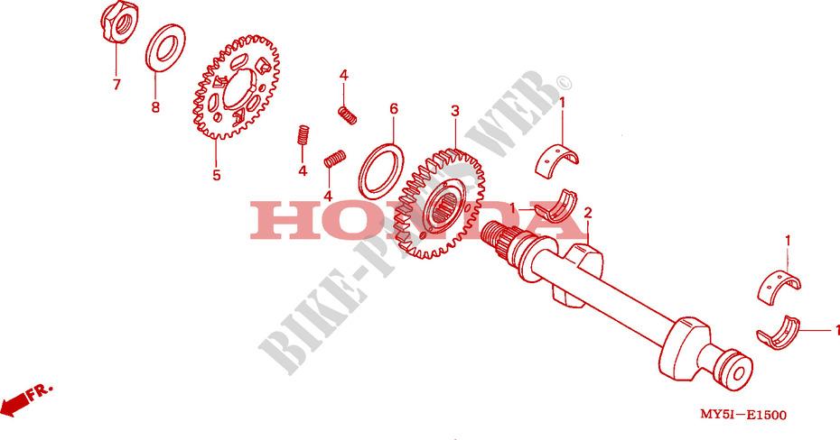 Engine vibration issue E__1500