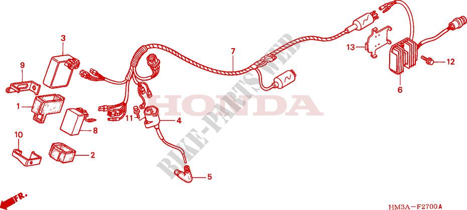 2007 Honda Odyssey Wiring Diagram.html