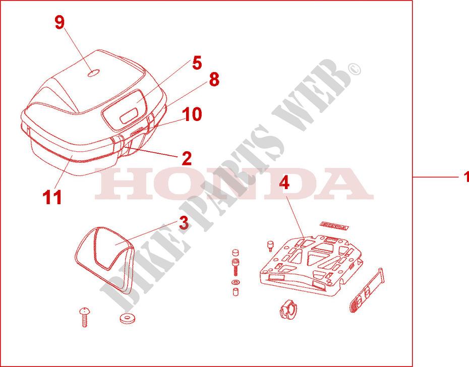 box diagram for silver block and schematic diagrams u2022 rh lazysupply co 2007 silverado fuse box diagram 2007 chevy silverado classic fuse box diagram
