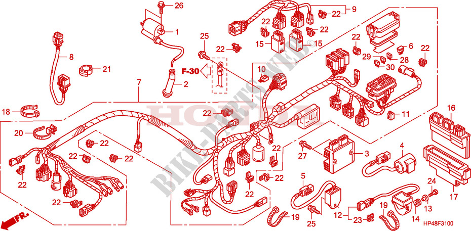 honda rancher 420 hp related keywords suggestions honda 2006 honda rancher wiring diagram in addition foreman shift