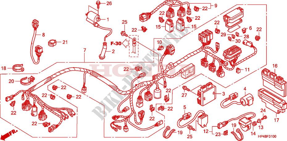 honda rancher 420 hp related keywords suggestions honda 2006 honda rancher wiring diagram in addition foreman shift