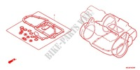 GASKET KIT B Engine 1000 honda-motorcycle CBF 2012 EOP_2