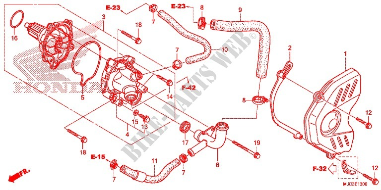 cbr600 engine diagram house wiring diagram symbols