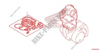 GASKET KIT A Engine 250 honda-motorcycle CRF 2014 EOP_1
