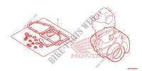 GASKET KIT B Engine 250 honda-motorcycle CRF 2014 EOP_2