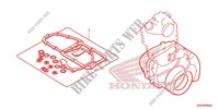 GASKET KIT for Honda CRF 250 M RED 2014