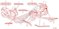 MARK (Z50G) Frame 750 honda-motorcycle INTEGRA 2014 F_45