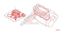 GASKET KIT A Honda motorcycle microfiche diagram CBR1000RAF 2015 CBR 1000 RR ABS TRICOLORE