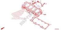 CYLINDER/CYLINDER HEAD Engine 1000 honda-motorcycle CBR 2015 E_05
