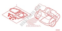 GASKET KIT B Engine 1000 honda-motorcycle CBR 2016 EOP_2