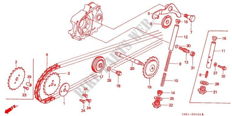Swell Monkey Bike Wiring Diagram Basic Electronics Wiring Diagram Wiring 101 Cajosaxxcnl