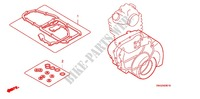 GASKET KIT for Honda CRF 450 R 2002