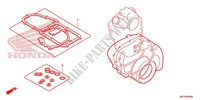 GASKET KIT for Honda CRF 450 X 2005