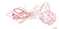 GASKET KIT for Honda CRF 250 L RED 2013