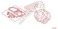 GASKET KIT for Honda CRF 450 R 2013