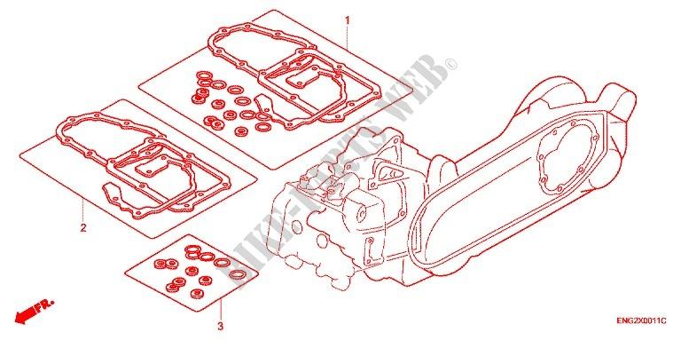 honda silver wing wiring harness diagram trusted wiring diagram honda silver wing wiring harness diagram wiring diagrams schema honda engine diagram gasket kit b engine