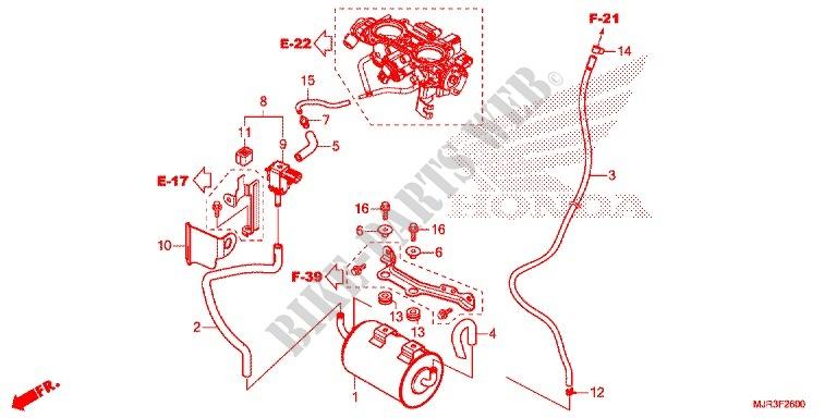 Tremendous Honda Goldwing Audio Wiring Diagram On Honda Goldwing 1800 Engine Wiring Digital Resources Instshebarightsorg