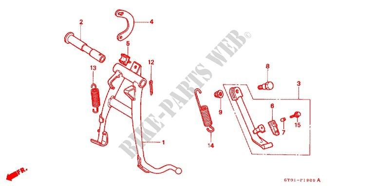 https://www.bike-parts-honda.com/thumbs/h/motog/92100/IMGE/930_930/MAIN-STAND--BRAKE-PEDAL-Honda-MOTO-90-CUB-1993-C90CMP-F_19.jpg