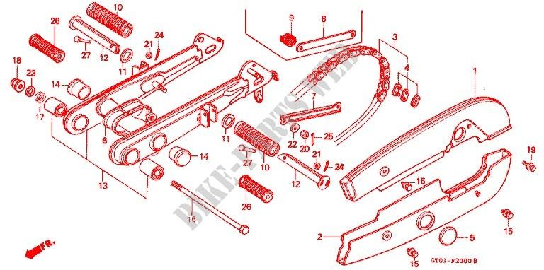 https://www.bike-parts-honda.com/thumbs/h/motog/92100/IMGE/930_930/SWINGARM--CHAIN-CASE-Honda-MOTO-90-CUB-1993-C90CMP-F_20.jpg
