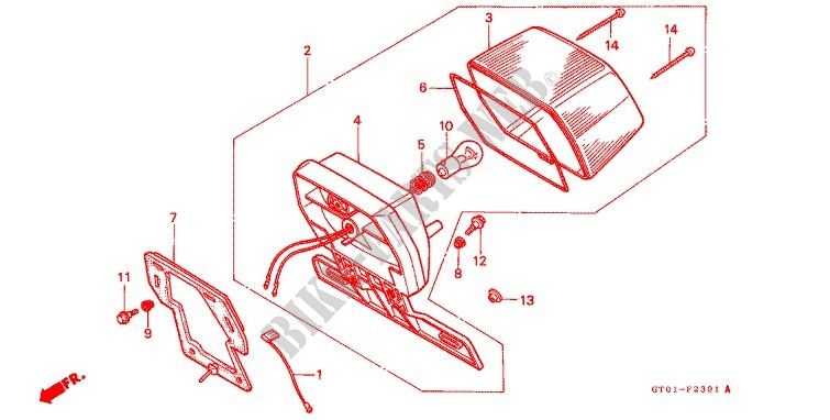 https://www.bike-parts-honda.com/thumbs/h/motog/92100/IMGE/930_930/TAILLIGHT-2--C70-C90-CM-Honda-MOTO-90-CUB-1993-C90CMP-F_23_1.jpg