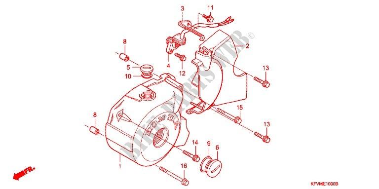 Diagram Wiring Diagram Honda Ex5 Dream Full Version Hd Quality Ex5 Dream Rize Suspension Portogruaronline It